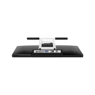 휴이온 코리아 kamvas GT-191 V2 19.5인치 액정타블렛