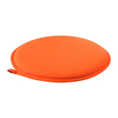 CILLA chair pad/ 원형 의자 패드 (34 cm)