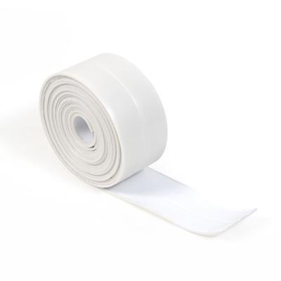 주방 욕실 레스토랑 곰팡이 오염방지 방수 테이프