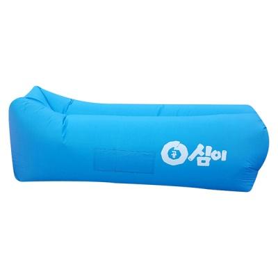 高品質 캠핑용품 에어소파 베드 나비 NV36-AIR10