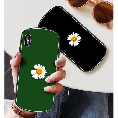 핸드폰/아이폰x/xsmax/xr/맥스 강화유리 에어백케이스