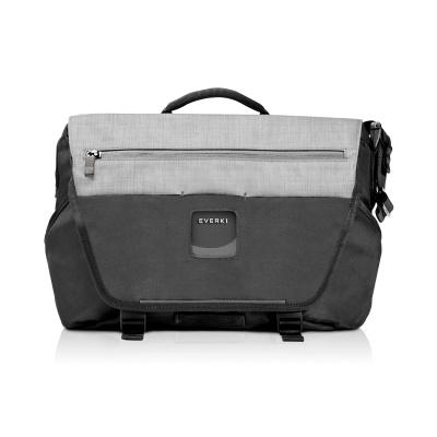 에버키 노트북가방 컨템프로 EKS660(블랙)
