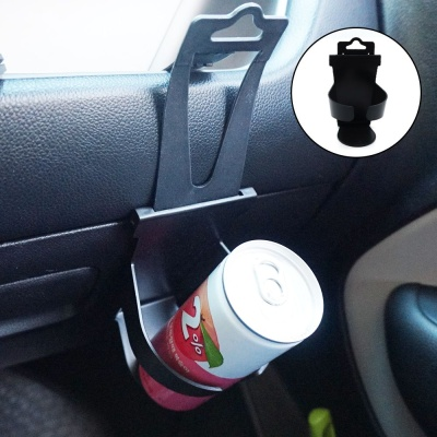 송풍구틈새 흔들림 차용품 걸이형 차량용 컵 홀더