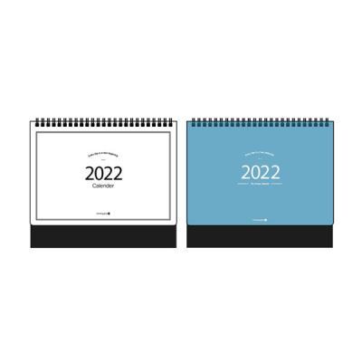 4500 모닝 스탠딩 캘린더 (2022)