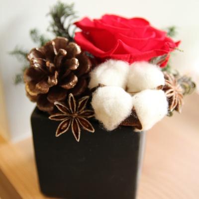 크리스마스 시즌