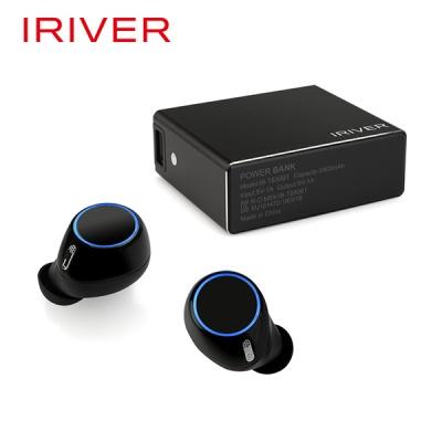 아이리버 IB-T830 블루투스 이어폰