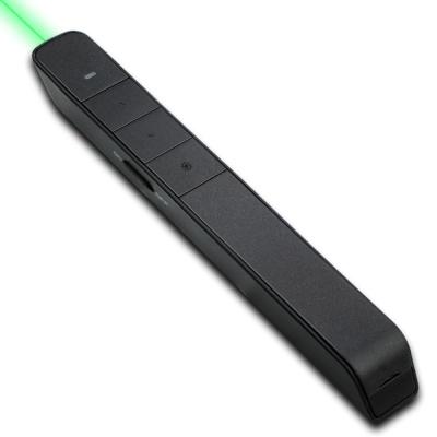 레이저포인터 / PT 강의용 무선 프리젠터 BLSPP9000G