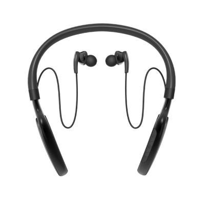[케니스]넥밴드블루투스이어폰W3/블루투스4.1/ANC기능