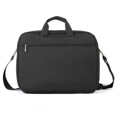 VIVADAY BAG-A288 기본 서류가방