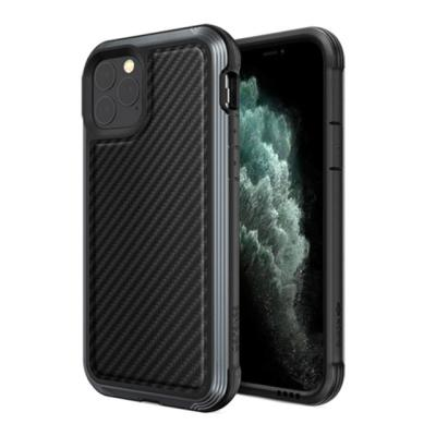 [X-doria] 아이폰11 프로 디펜스럭스 케이스