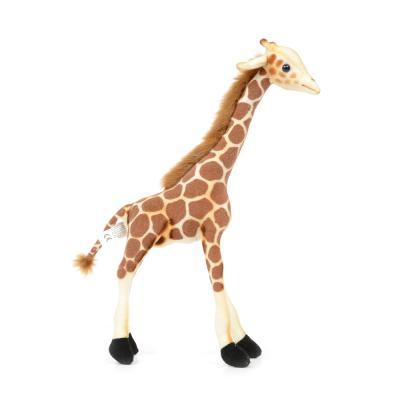 3731 기린 동물인형/27cm.H