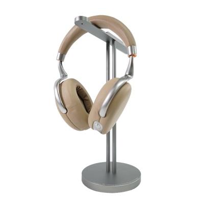 애니클리어 알루미늄 헤드폰 거치대 CR-2 PLUS