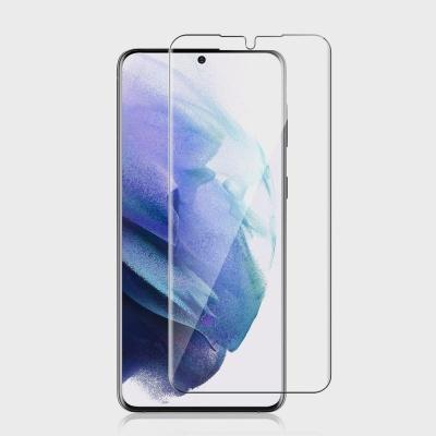 갤럭시 아이폰 LG 전기종 프레임 쉴드 나노 TPU 필름