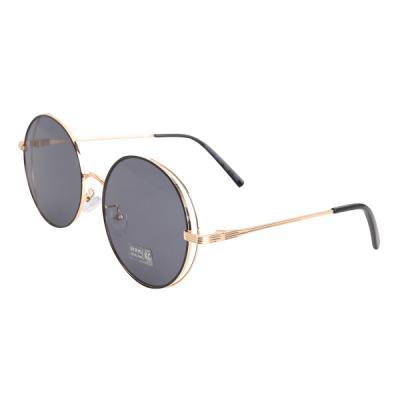 슈펜 사이드 엣지 더블 선글라스 BLZE20S15