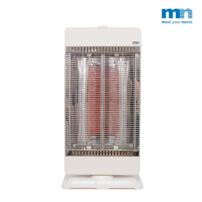 MN 모리타 카본히터 MHT-J90CGW 화이트