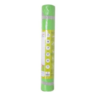 아이워너 PVC요가매트4mm(그린)