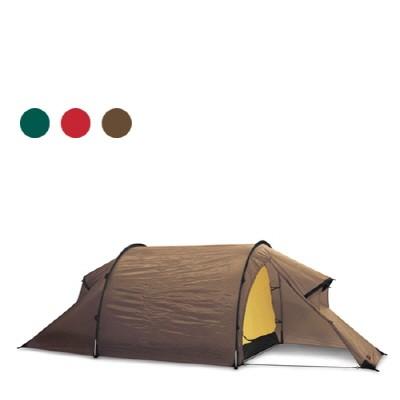 [힐레베르그] 나마츠 3 텐트 (Nammatj 3)