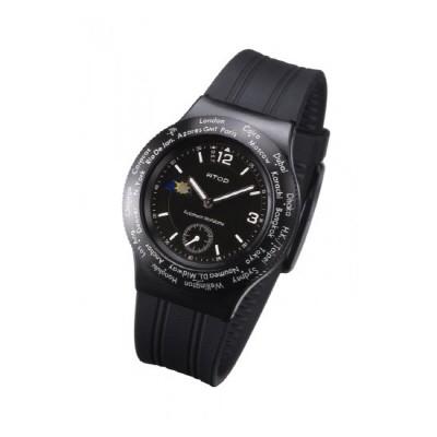 ATOP 시계 WWA-1AR