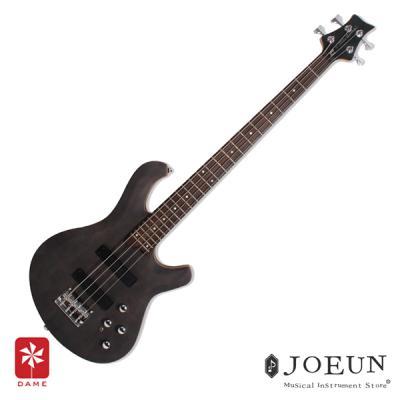 [데임] 베이스 기타 FALL & PAUL 250 폴앤폴-250 STB