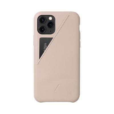 네이티브유니온 아이폰 11 프로_CCARD-NUD-NP19S