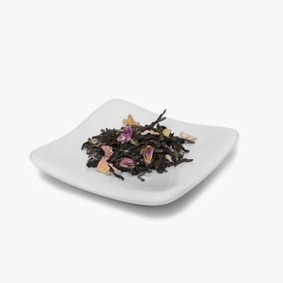 [P&T] 유기농 세크리드 에밀리 (아로마백)