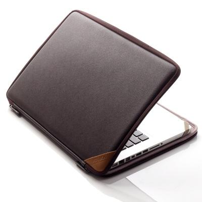 바렌체 LG그램 17 [17Z90P]전용 노트북파우치
