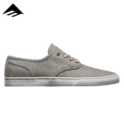 [EMERICA] WINO CRUISER (DENIM)
