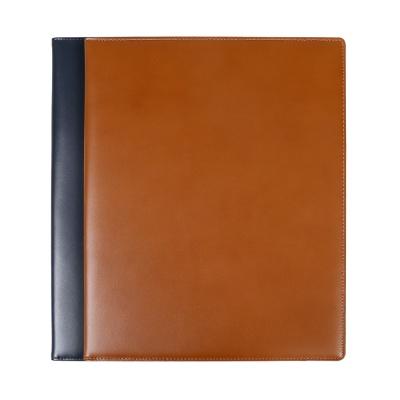 [천연소가죽] 라이팅패드 카드홀더형 2 Color [O2432]