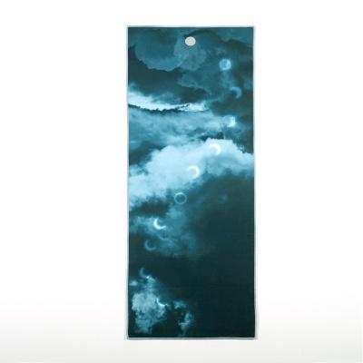 [SS18] yogitoes Lunar_요기토즈 루나