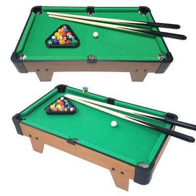 미니 테이블 포켓볼 (중) 보드게임 스포츠 당구