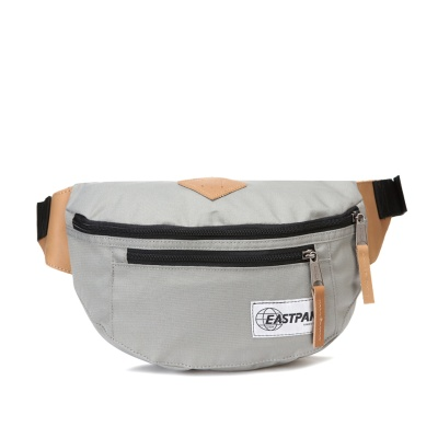 [EASTPAK] INTO THE OUT 웨이스트백 번델 EGCBW03 42M
