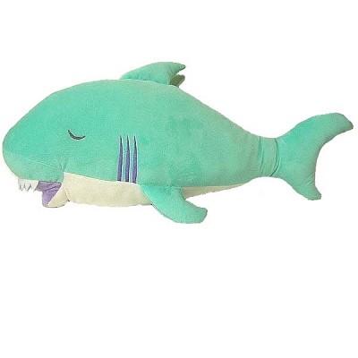 New Happy Relax SeaLife