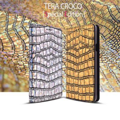 [MIRATO]미르아토 테라 크로커 가죽케이스-아이폰5/5S 아이폰6/6플러스