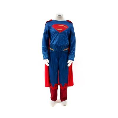 슈퍼맨 코스튬 일반형
