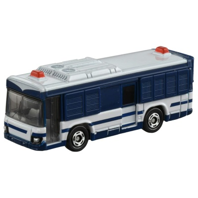 토미카 98 대형 인원수송차