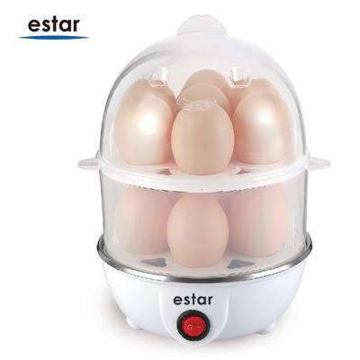 [EATAR] 이스타 2단 계란찜기