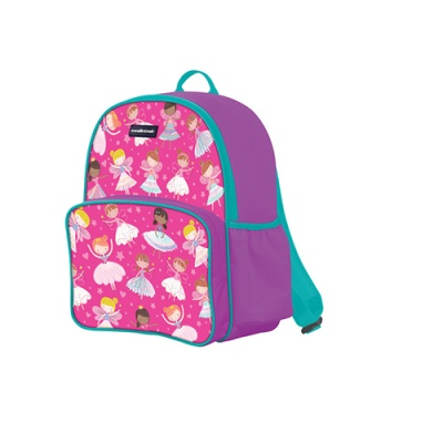 [Crocodile Creek]Dancers and Dreams Backpack