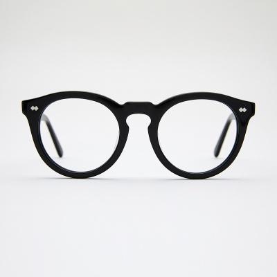 [긱타] [GEEKTA] THOMAS (BK) - 블루라이트차단렌즈 SET