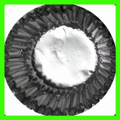 카페테리아쿠킹베이킹컵(마드레느 65mmX200개) x50개
