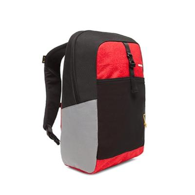 [인케이스]P-RodCargoBackpackCL55553(Red/Black)