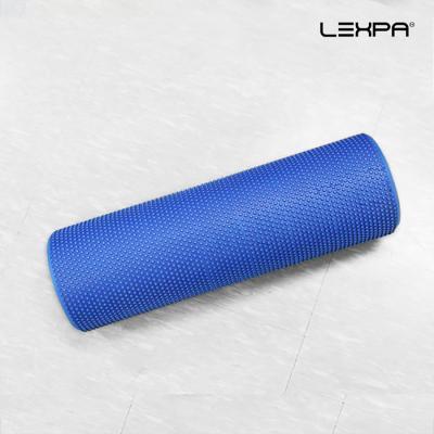 렉스파 YH-45 블루 마사지롤러 몸매관리