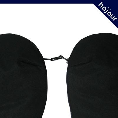 [하쥬르] 유모차 핸드머프 HARI - 오닉스(Onyx)
