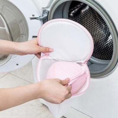 아파트32(APT32) 안심 동글이 세탁망/속옷 세탁주머니