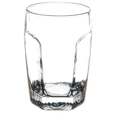 Libbey chivaly mini glass 177ml(1P)