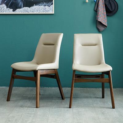 [베스트리빙]헨리 의자 1+1