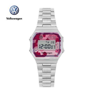 [폭스바겐] VW-Beetlecamo-RP