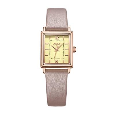 [쥴리어스공식] JA-1071 여성시계 가죽시계