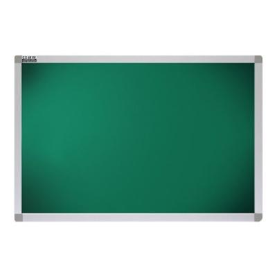 금강칠판 워터보드 80x120