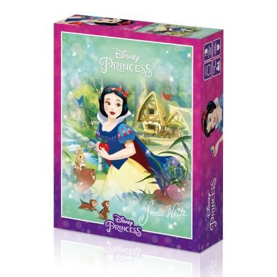 디즈니 백설공주 직소퍼즐 150피스 D-A150-027