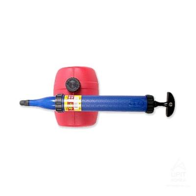 압축식 분무기 1.8L_4237